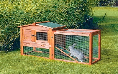 Best 5 Outdoor Rabbit & Bunny Hutch For Sale In 2020 Reviews Rabbit House Plans Perfect on rabbit cages, rabbit blueprints, rabbit glass, rabbit couple, snare trap plans, rabbit hutch, rabbit making a home, rabbit playground, rabbit beauty, rabbit shit, rabbit housing, rabbit pens, rabbit fart, rabbit runs product, rabbit engineering, rabbit houses outdoor, rabbit houses and sleeping quarters, rabbit runs and houses, rabbit condo,